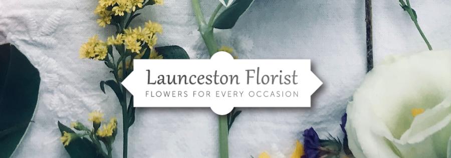 Launceston Florists