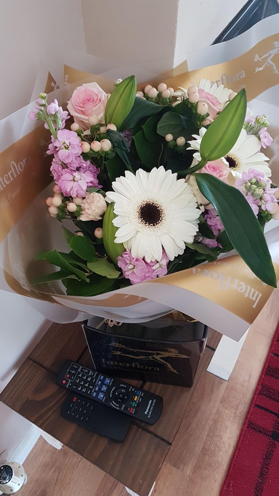 Culcheth Funeral Flowers