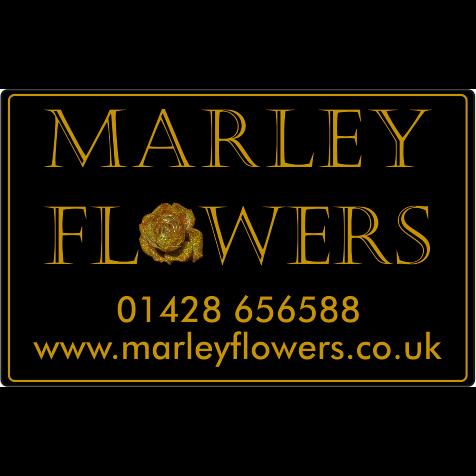 Marley Flowers