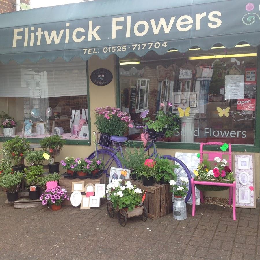 Flitwick Flowers