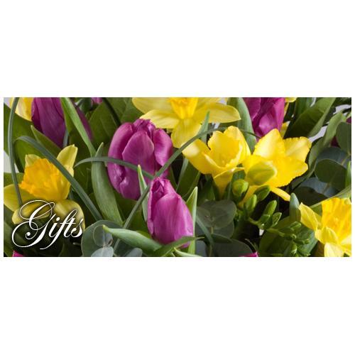 Diane Lawson Florist