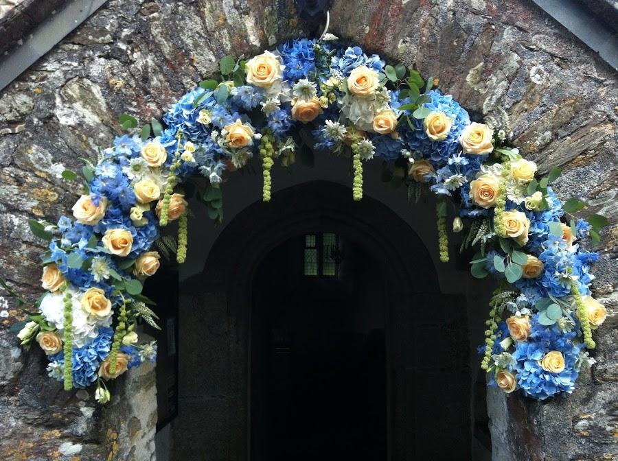 George Mackay - Weddings and Events