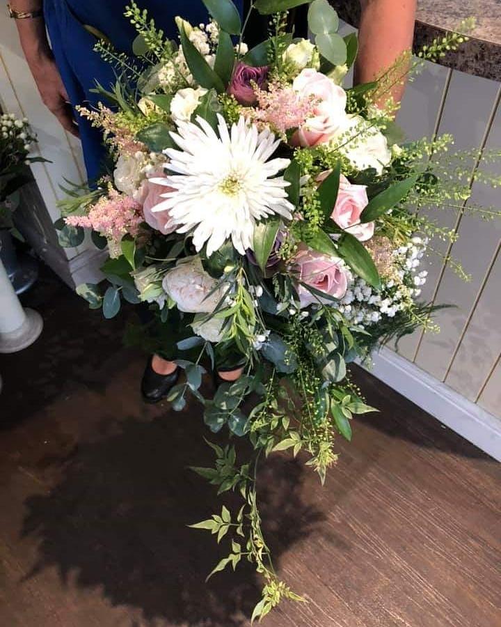 Ambers Florist