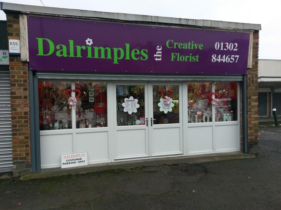 Dalrimples