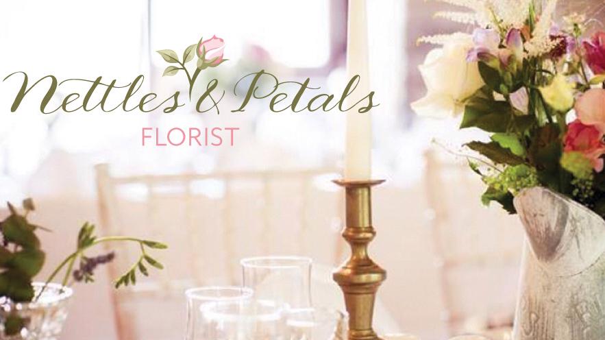Nettles Petals