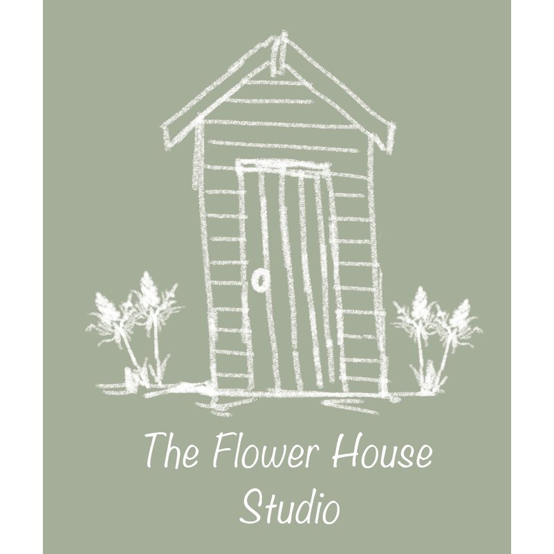 The Flower House Studio