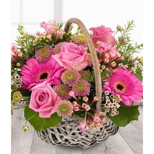Lynnes Florist