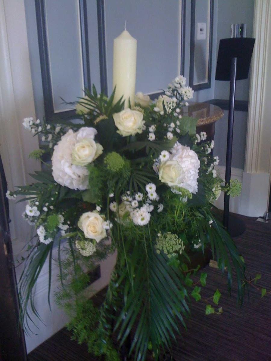Hobsons Florist