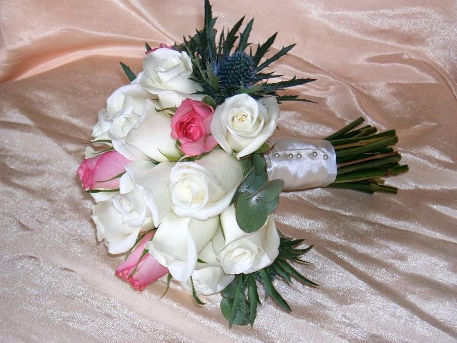 Creative Florists