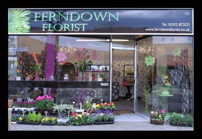 Ferndown Florists