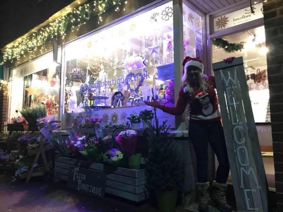 Fleur Boutique