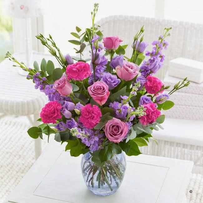Tibble's Florist