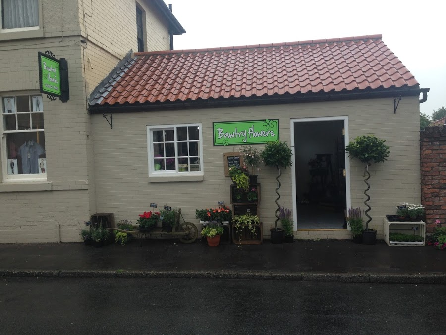 Bawtry Flowers