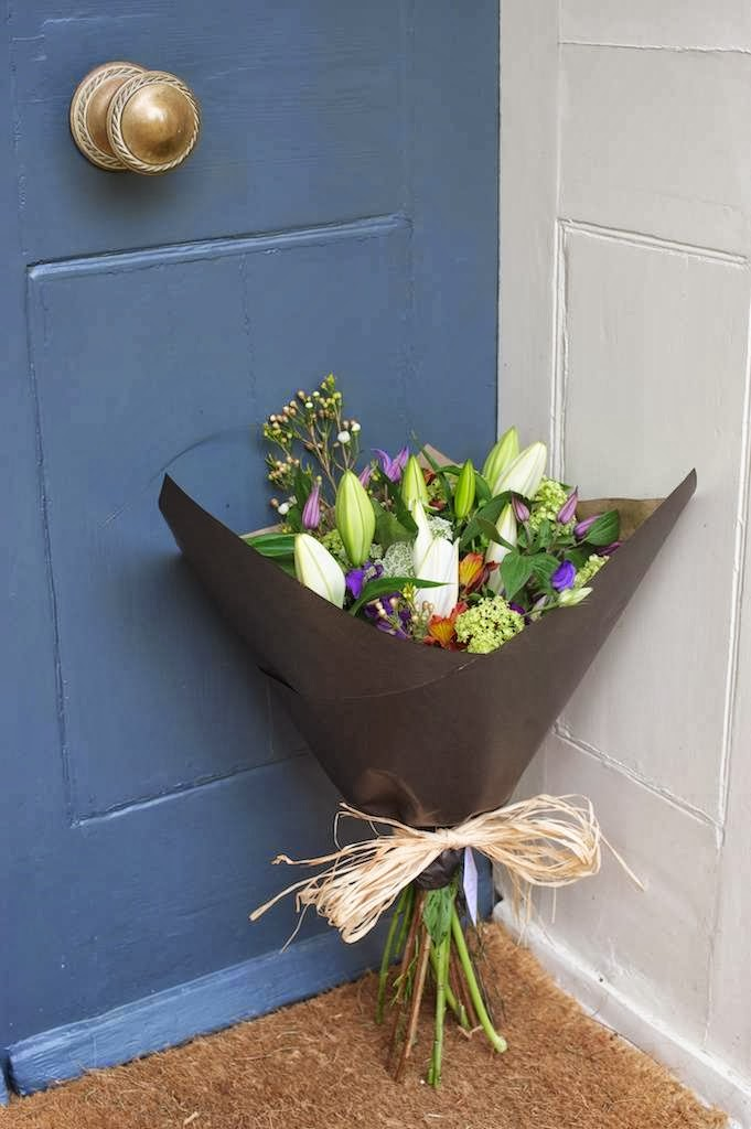 Church Lane Flowers