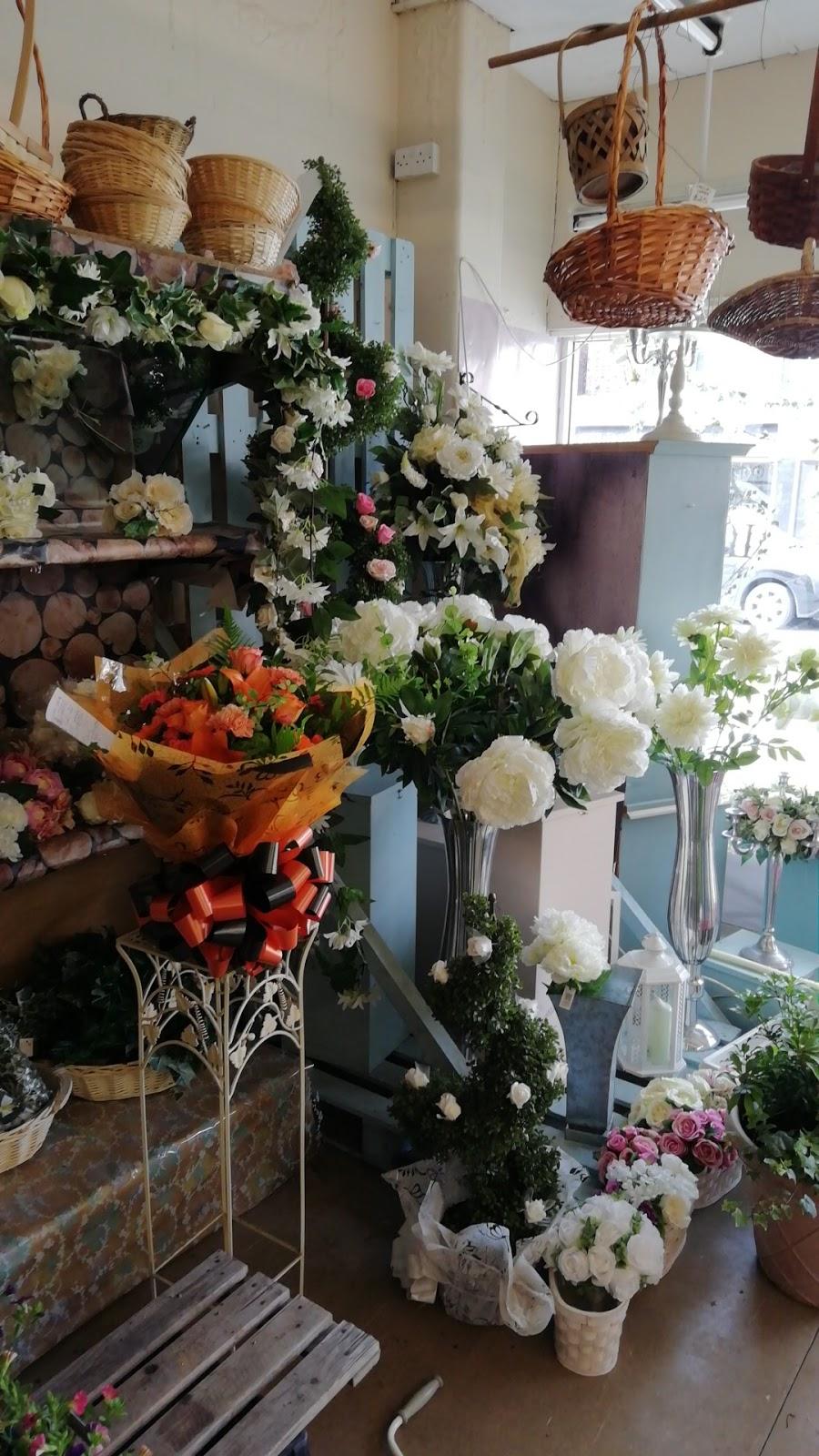 Milners Florist