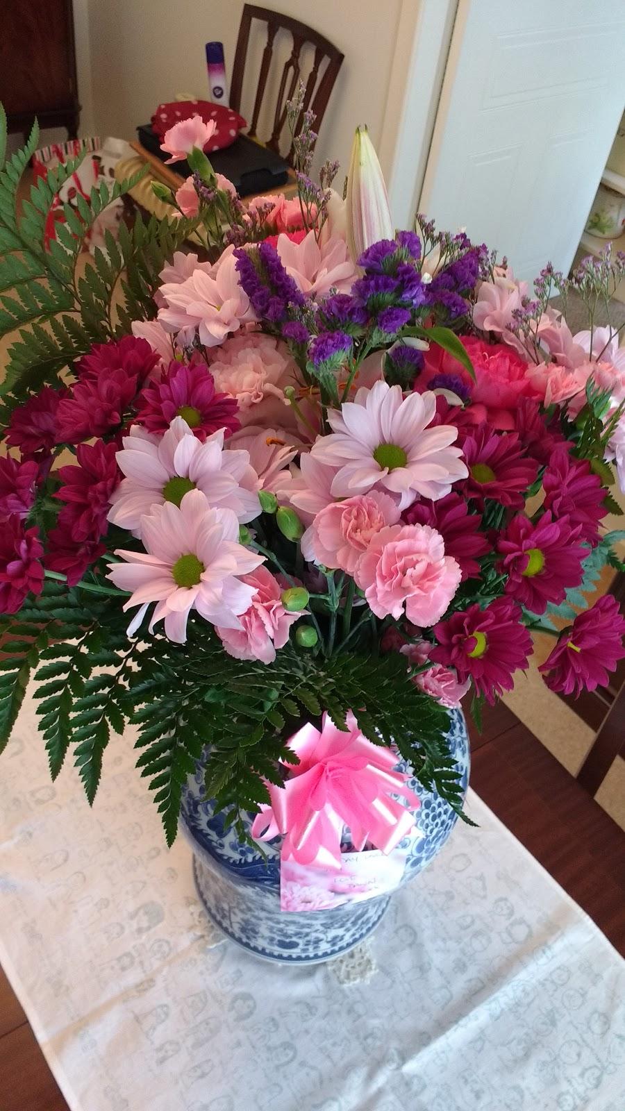 Sunnyside Nursery Florist