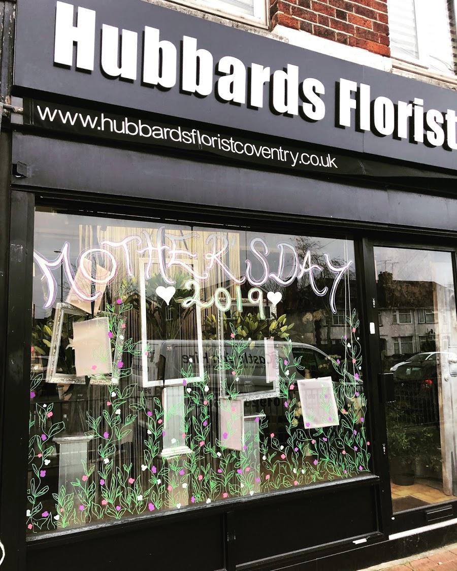Hubbard's Florist