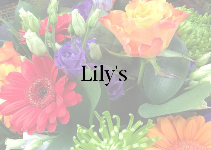 Lily's of Bovingdon
