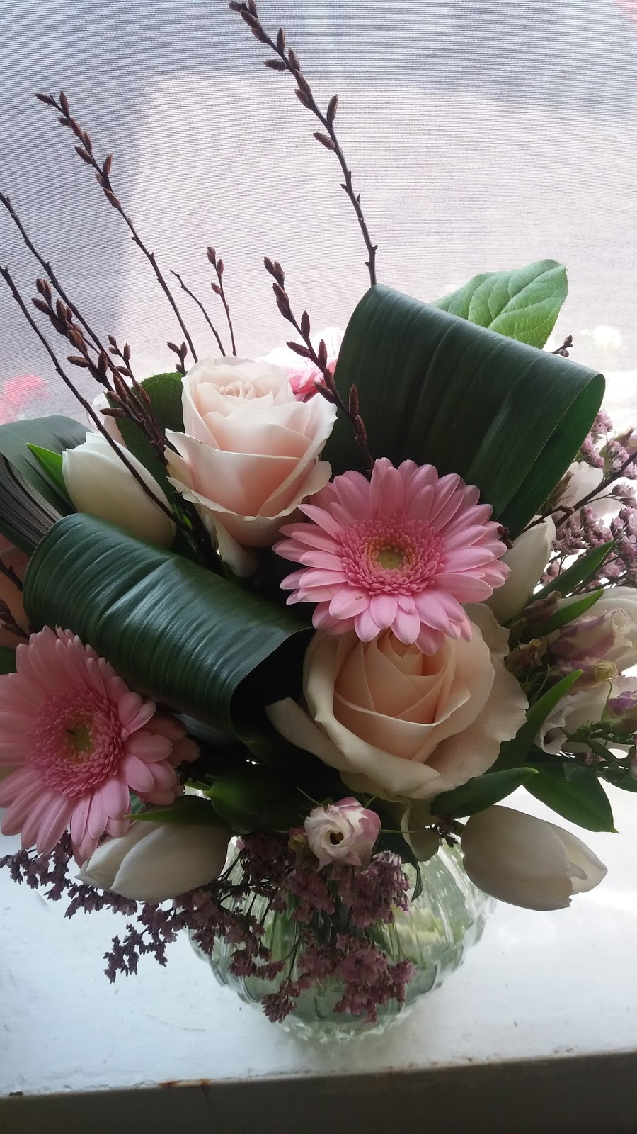Callendars Florist
