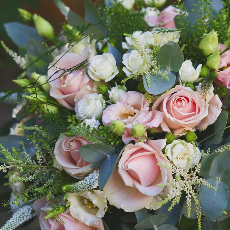 Rose's Florist