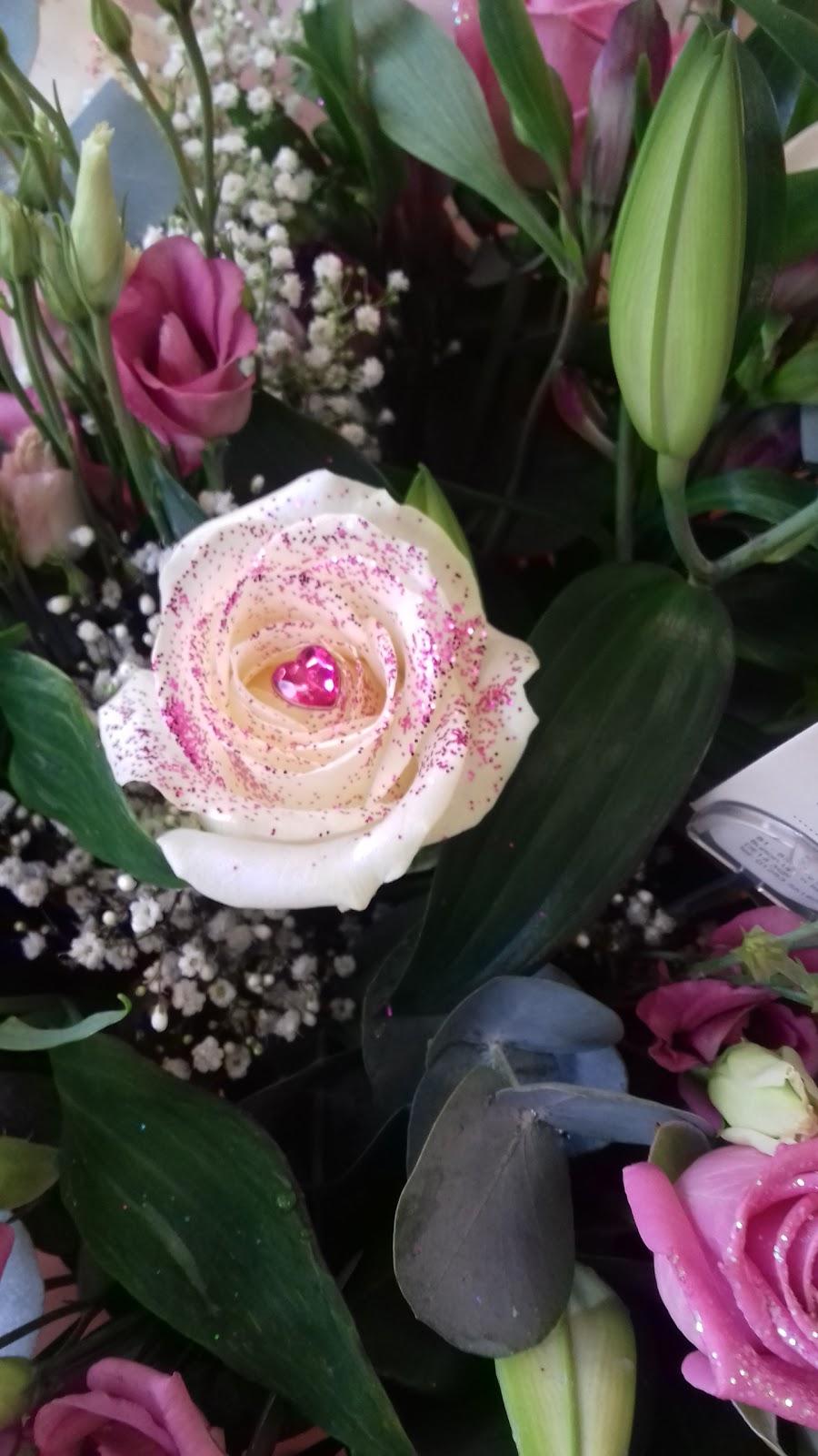 Phillips Florists & Fleurtations
